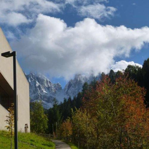 bauernhofurlaub-villnoesstal (3)