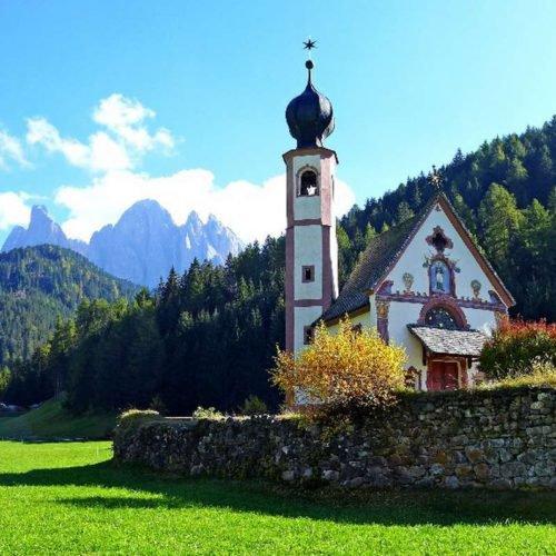 bauernhofurlaub-villnoesstal (7)