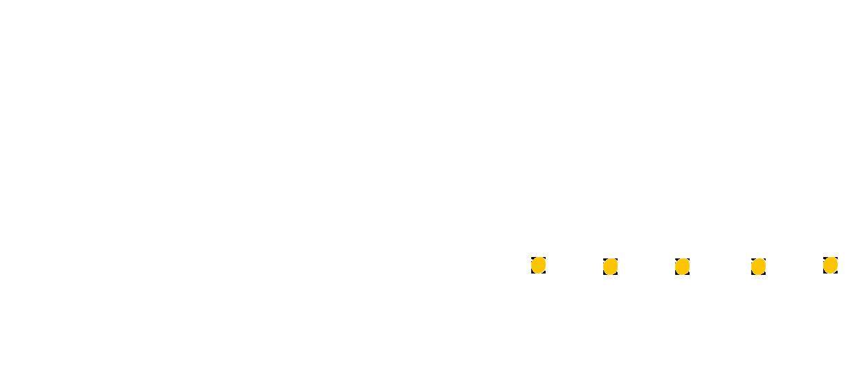Proderhof Villnöss