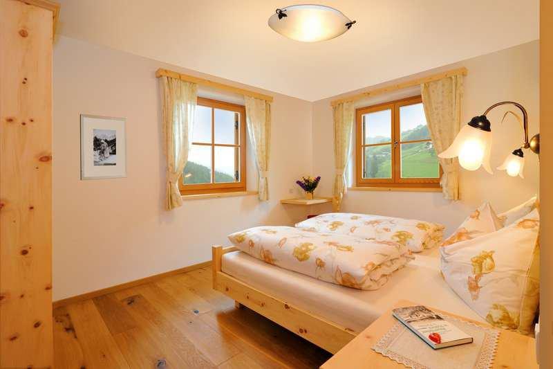 proderhof-appartamento-alpenrose-02