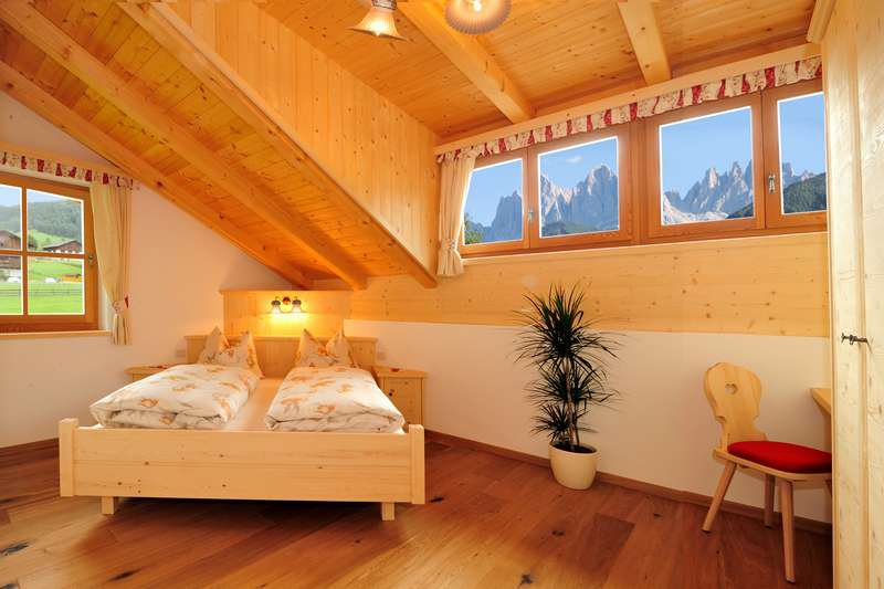 proderhof-appartamento-edelweiss-02