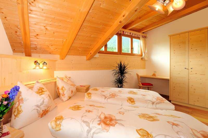 proderhof-appartamento-edelweiss-03