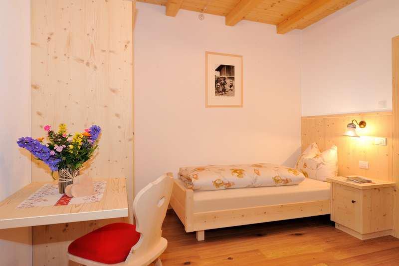 proderhof-appartamento-edelweiss-04