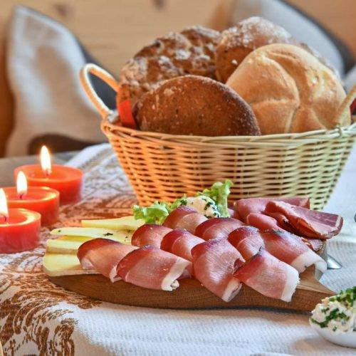 proderhof-villnoess-hofeigene-produkte-suedtirol (3)