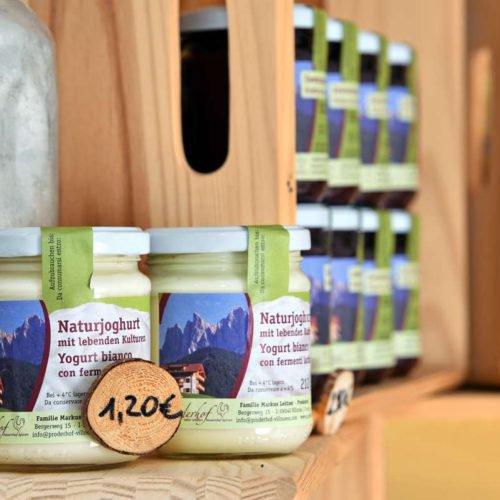 proderhof-villnoess-hofeigene-produkte-suedtirol (5)