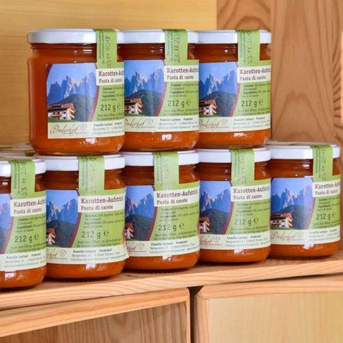 proderhof-villnoess-hofeigene-produkte-suedtirol (8)