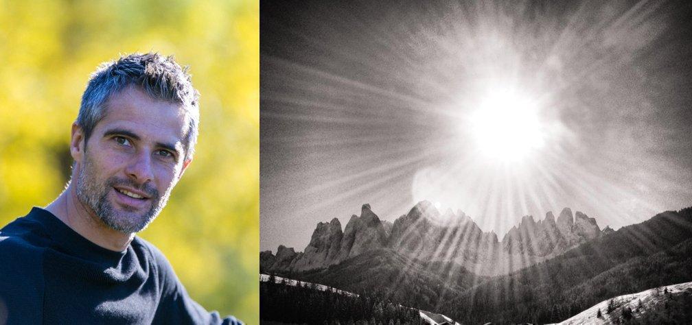 Dolomiti Silence – Kraft aus der Stille