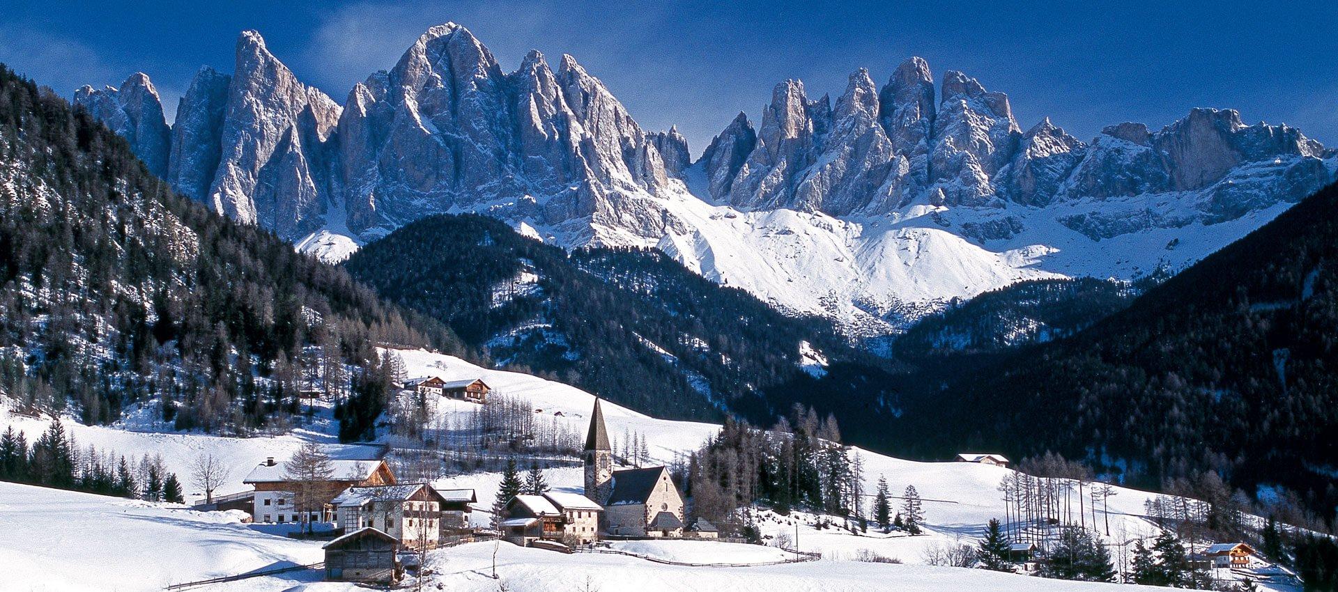 winterurlaub-villnoess